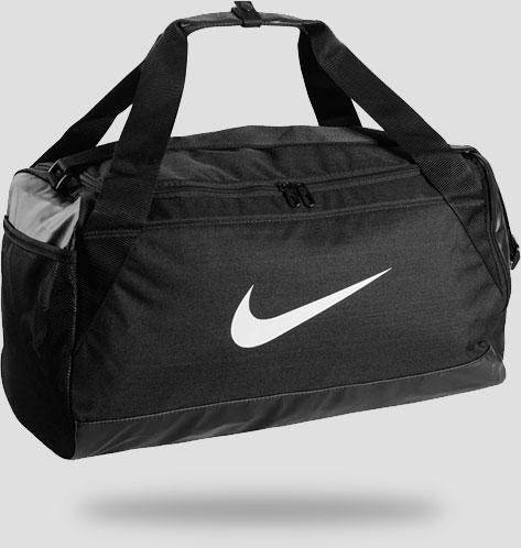 Nike Sportstaske Brasilia Duffel