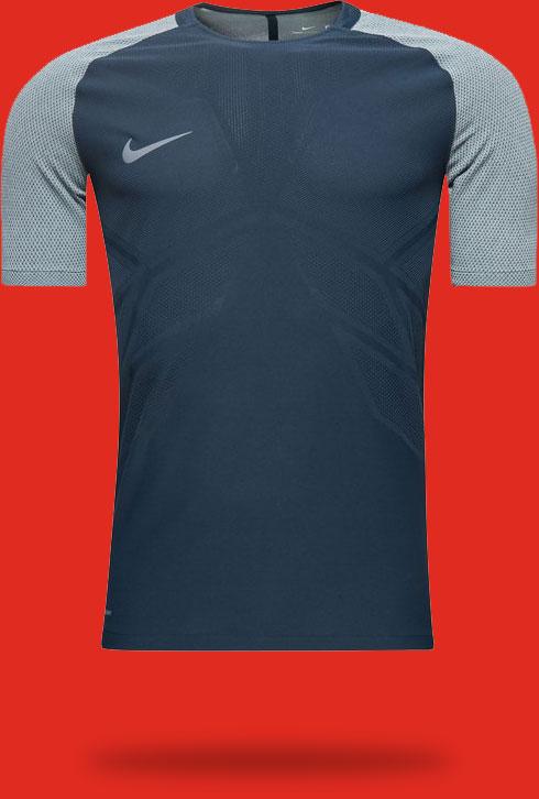 Nike Trænings T-Shirt AeroSwift Strike